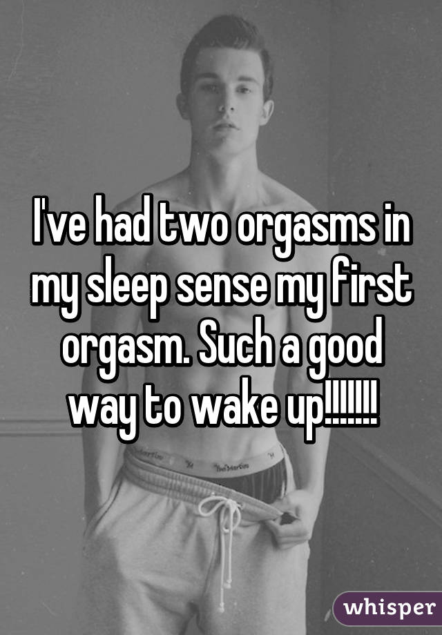 First male orgasm photos 891