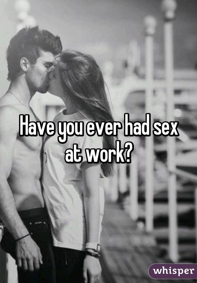 Pawn Shop Sex Porn