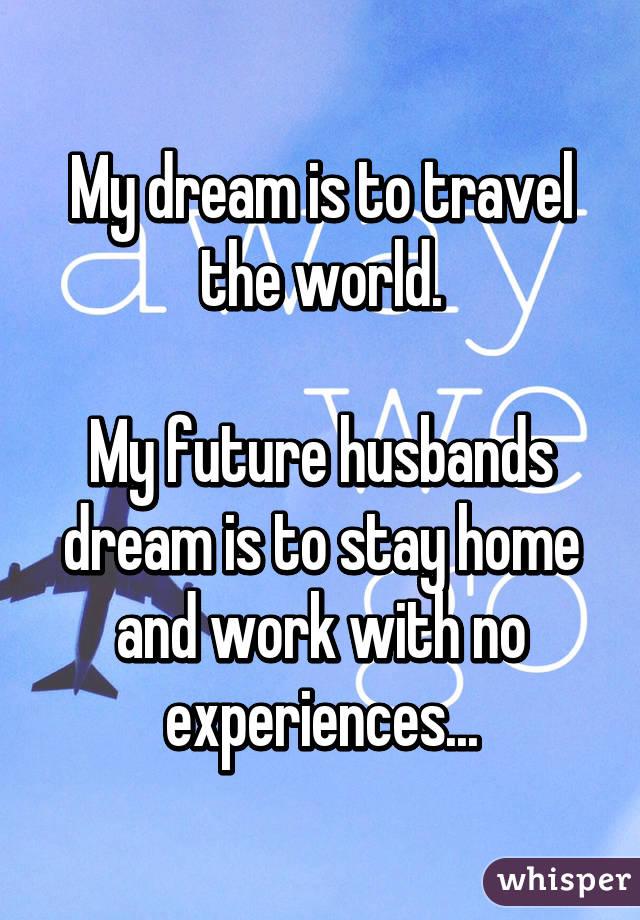 my future plans essay in afrikaans Essay on my future plans, opstel oor my toekomsplanne, , , translation, human translation, automatic translation.