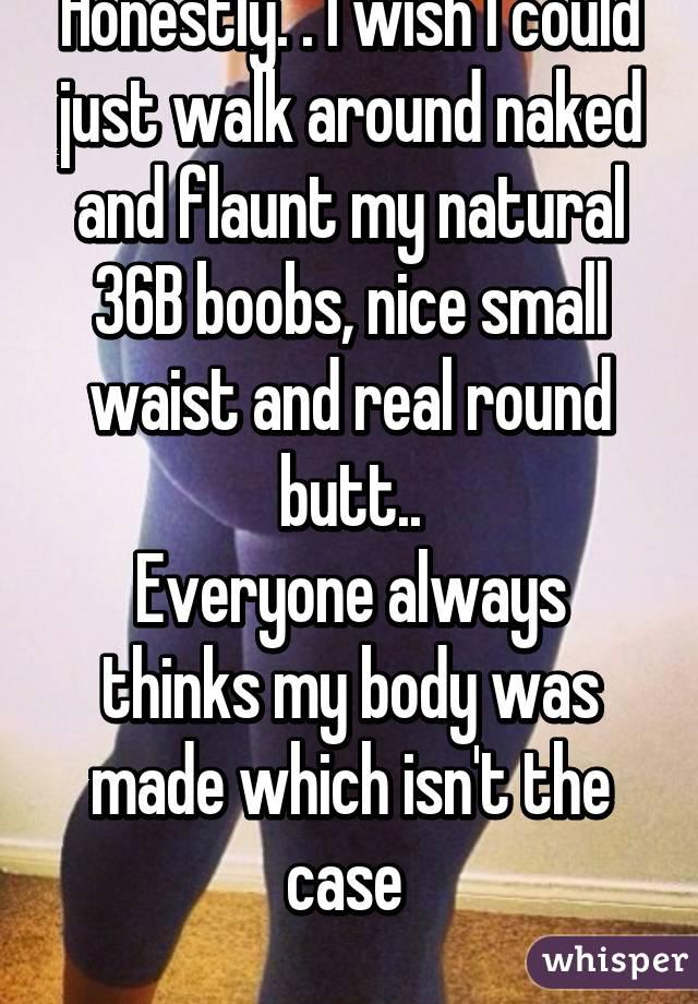 Hot mature women porn