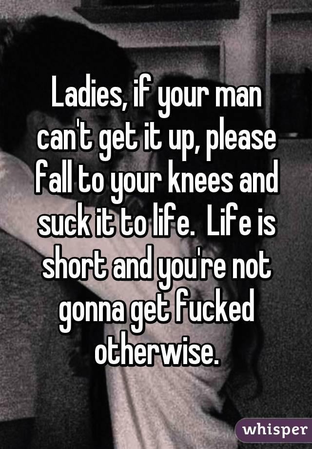 Ugly Women Sex Tubes