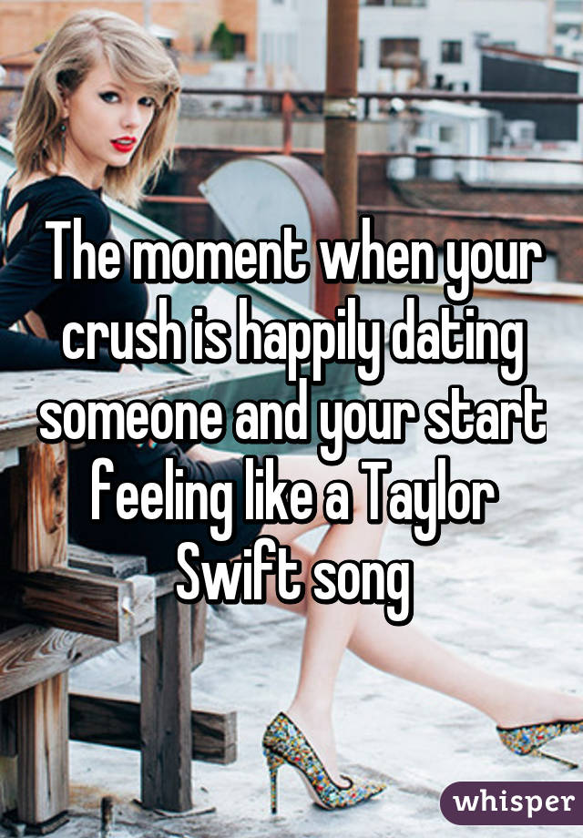 who is taylor swift dating at the moment
