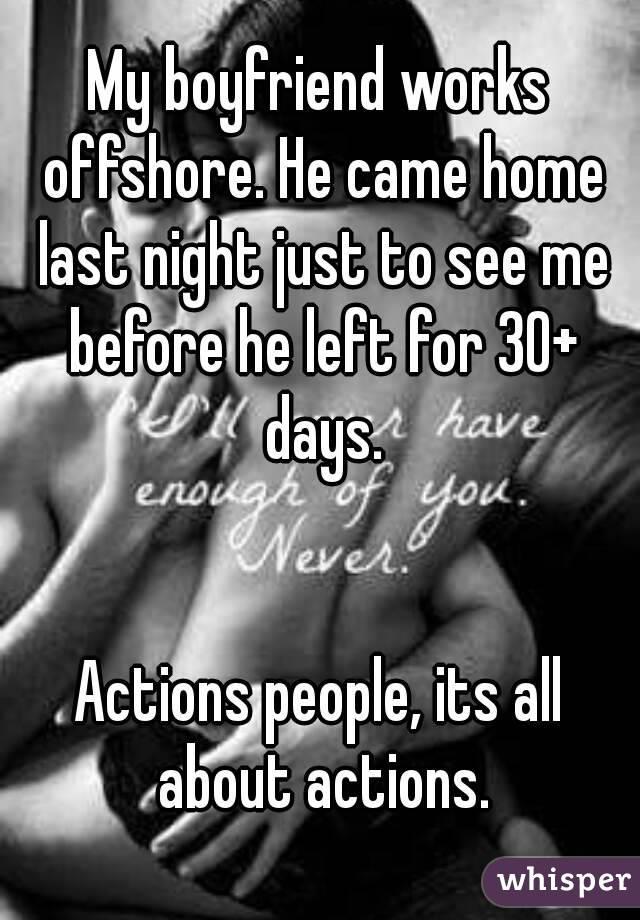 get a boyfriend in 30 days