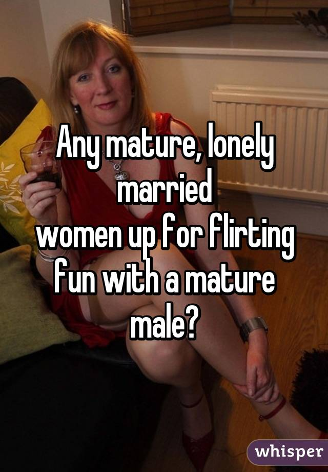 flirting signs of married women images funny pics for women