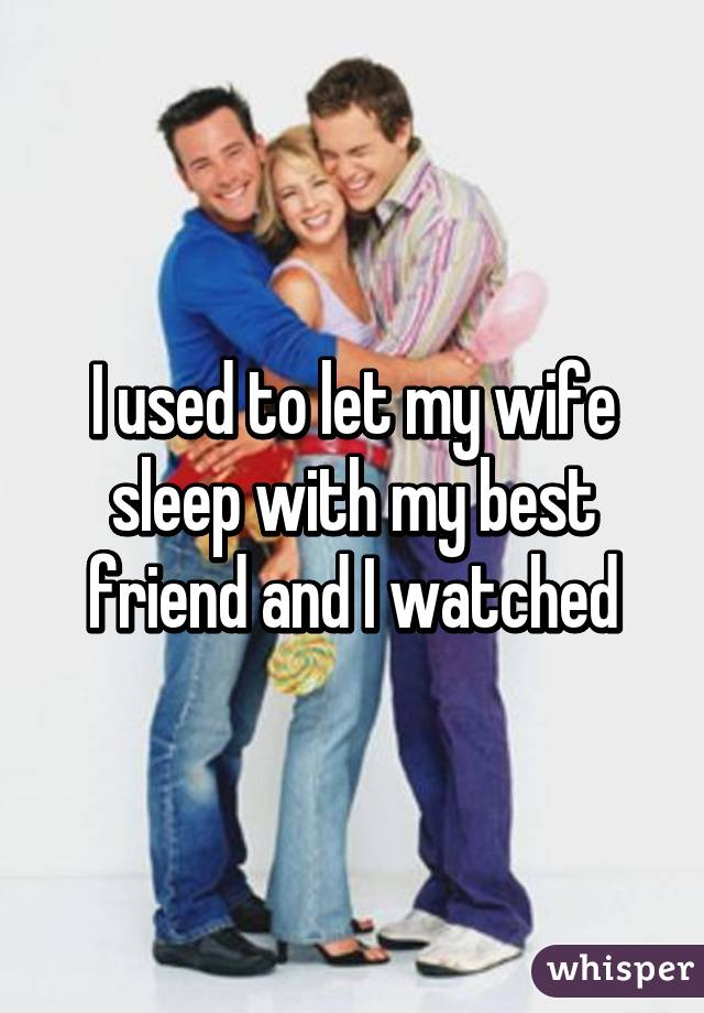 Mfm threesome gif download mobile porn abuse