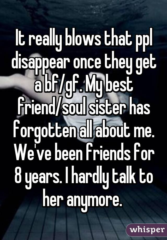 Me My Friend Fuck My Girl