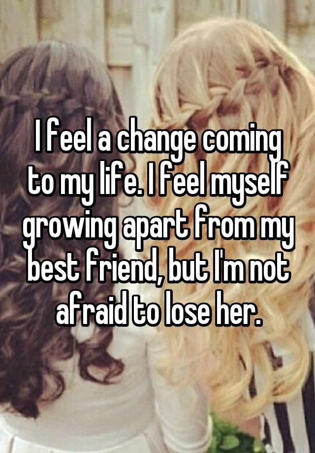 i feel myself girls