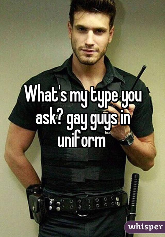 Recently divorced gay man