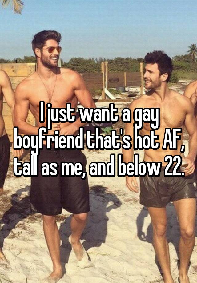 Xxx gay pict