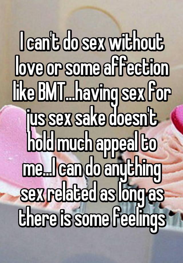 Free stream mature sex