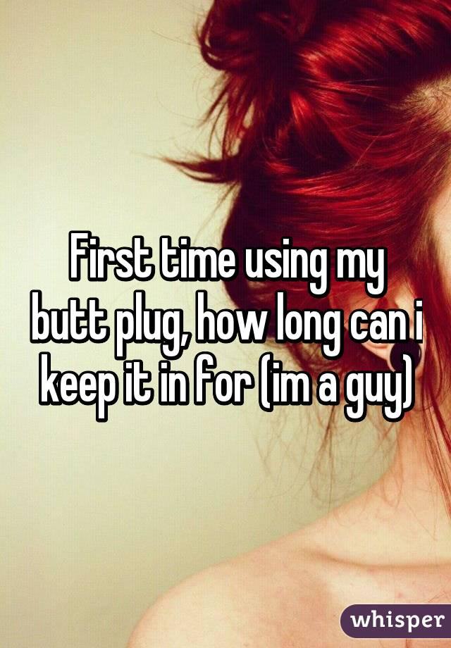 Guy Fucks Girl First Time