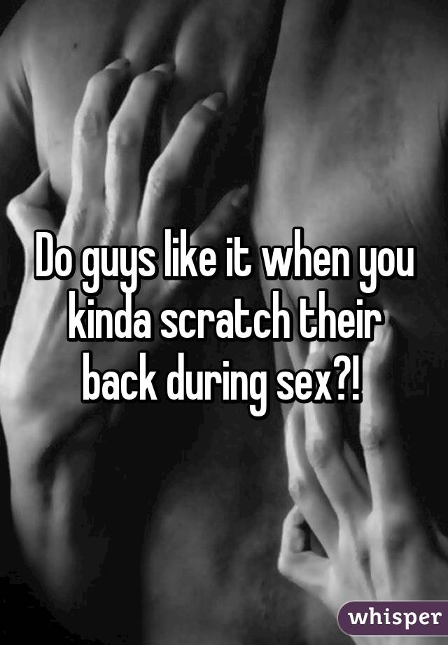 What guys like during sex photos 14