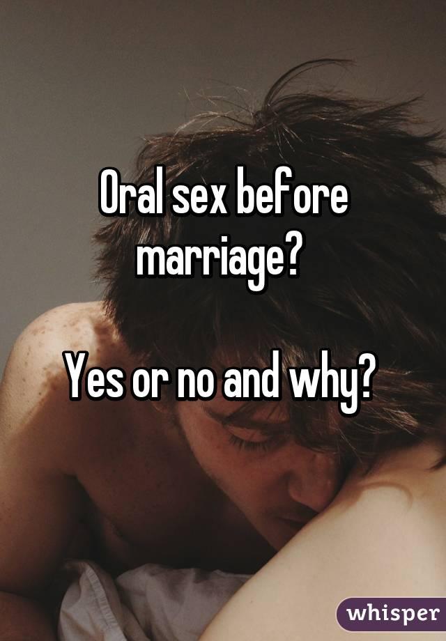ebony nigerian secret naked sex pictures