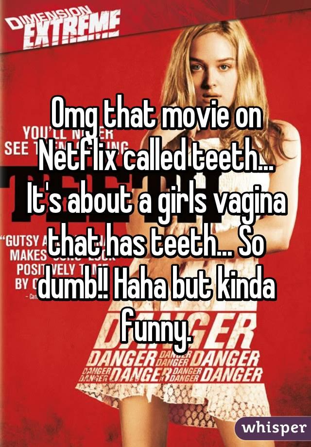 vagina-teeth-movie