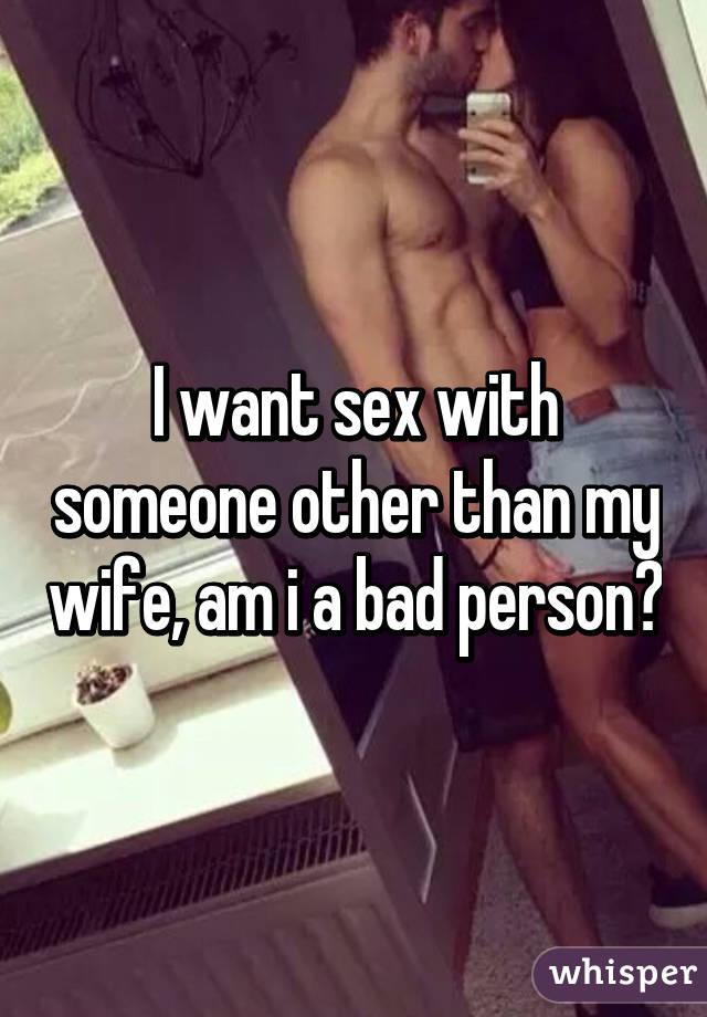 Slutload wife gets husbands ass fucked
