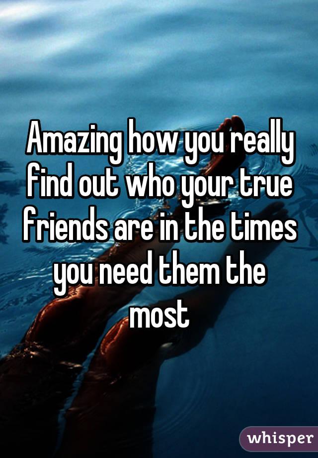 Find Friends You E-mail