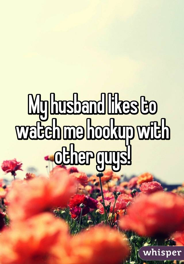 Where can i watch the hookup guy