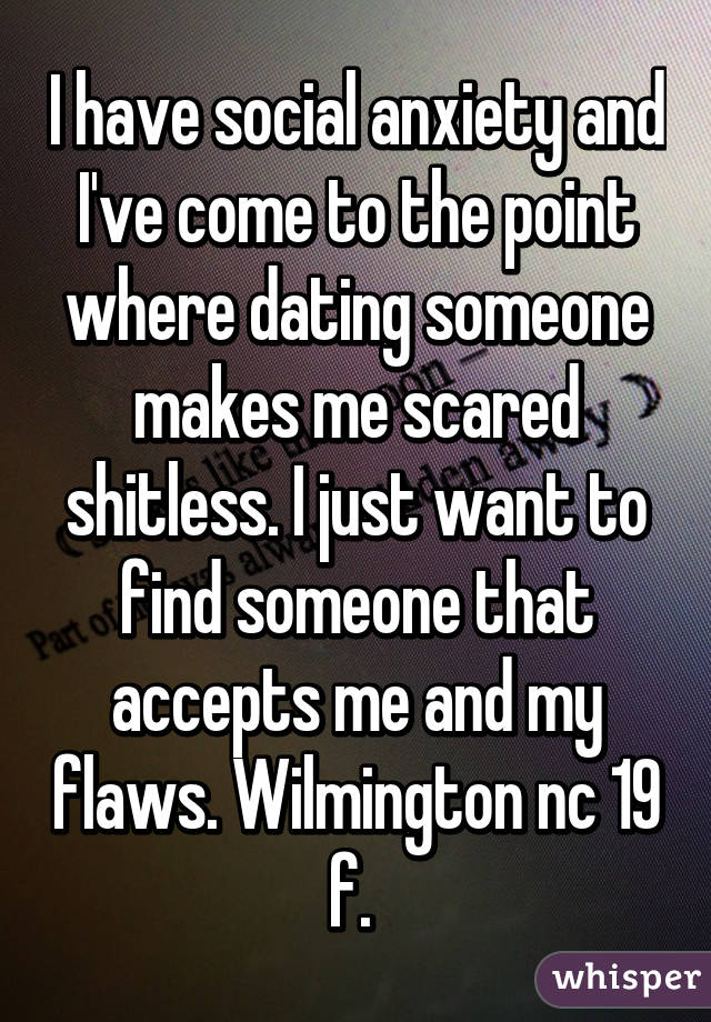 Life With Dating Social Someone No