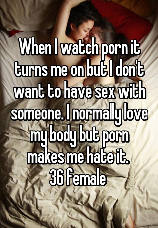Смотреть порно body don