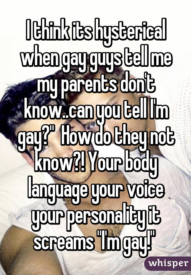 Gay dating app manhattan ks