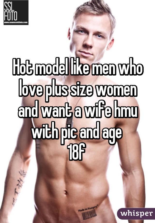 Asian Nude Model Photo