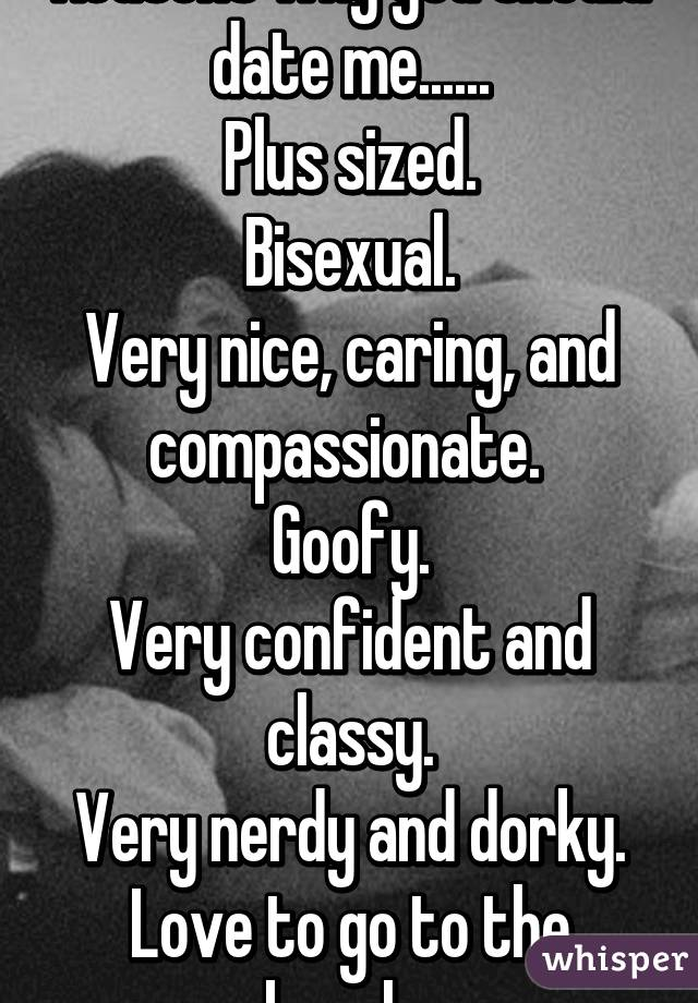 Erotic elderly dominate wives
