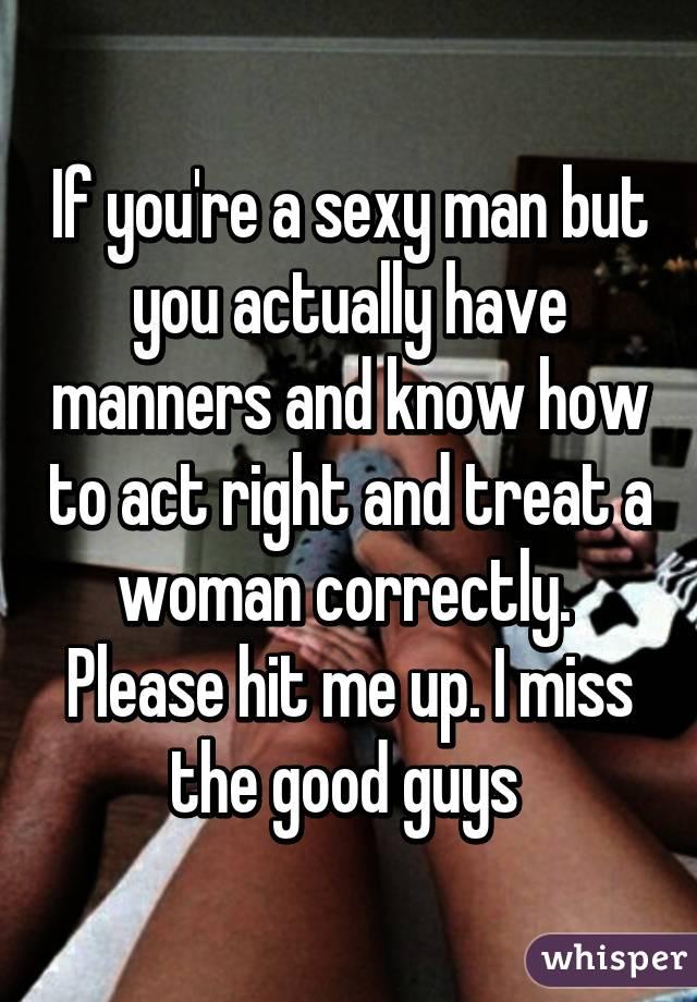 非常にセクシーなアナルセックスをしている