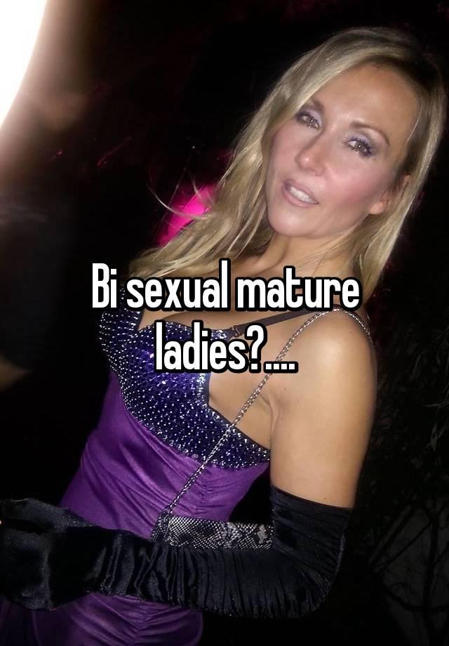 Busty lesbian orgasm