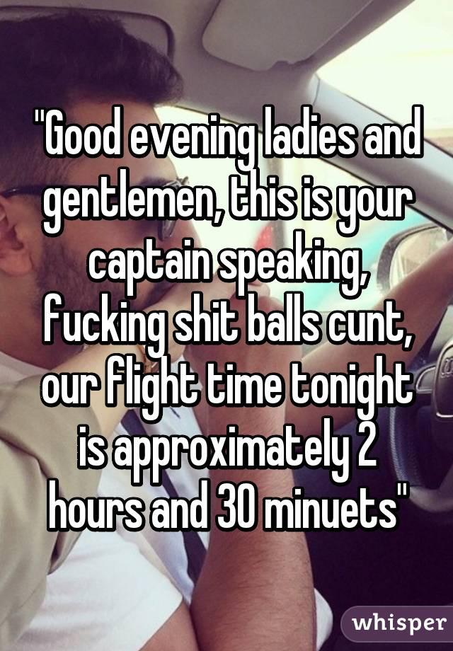 Teen girls nude pussy getting cummed full gifs