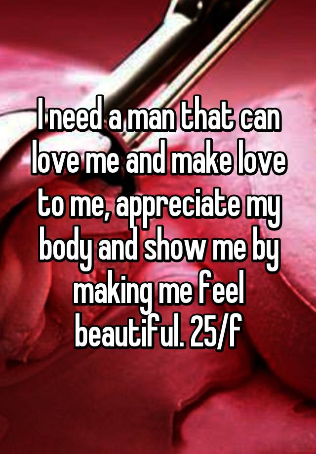 Words to make a girl feel beautiful