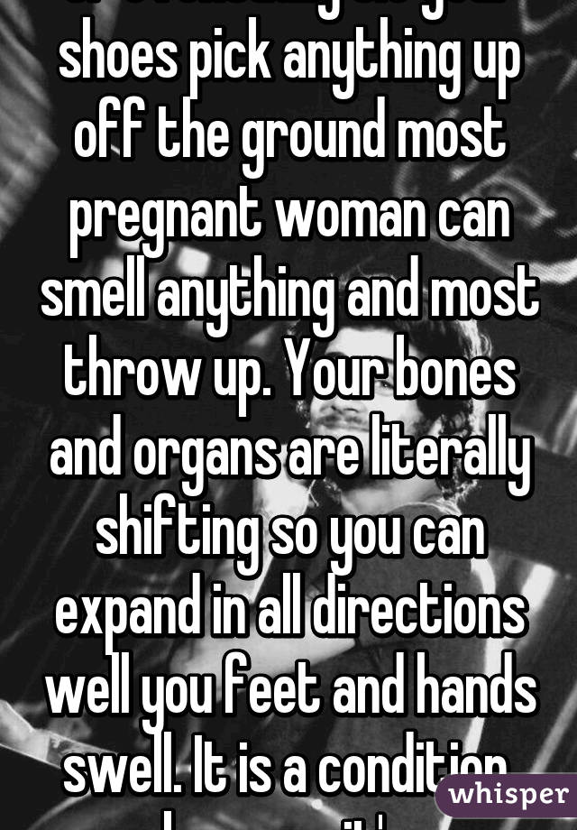Ways to tie up your girlfriend