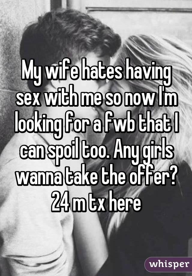 Lesbian tempation porn