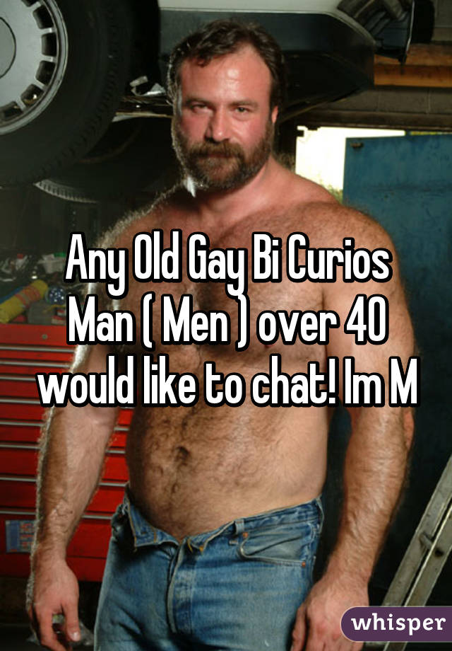 Men chat Nude Photos 84