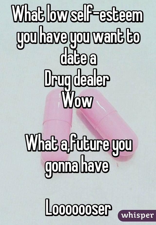 porn-drug-dealer-dating-young-asians