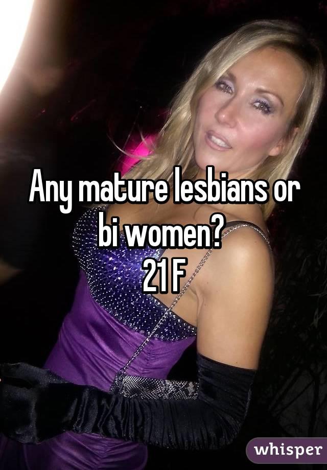 Clip free gay latino sex