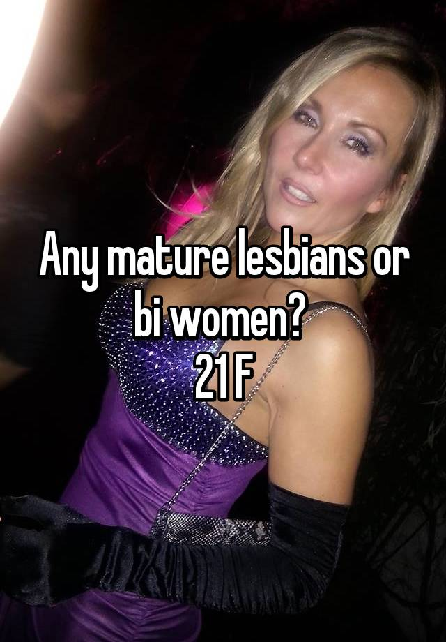 Suggest you sex women on top orgasme theme simply