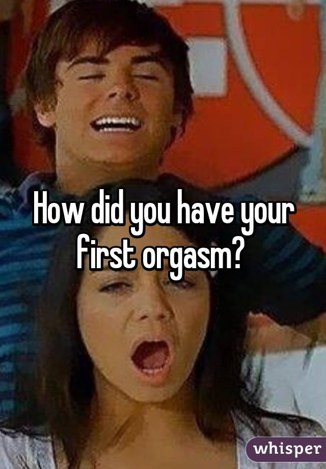 Info on my penis