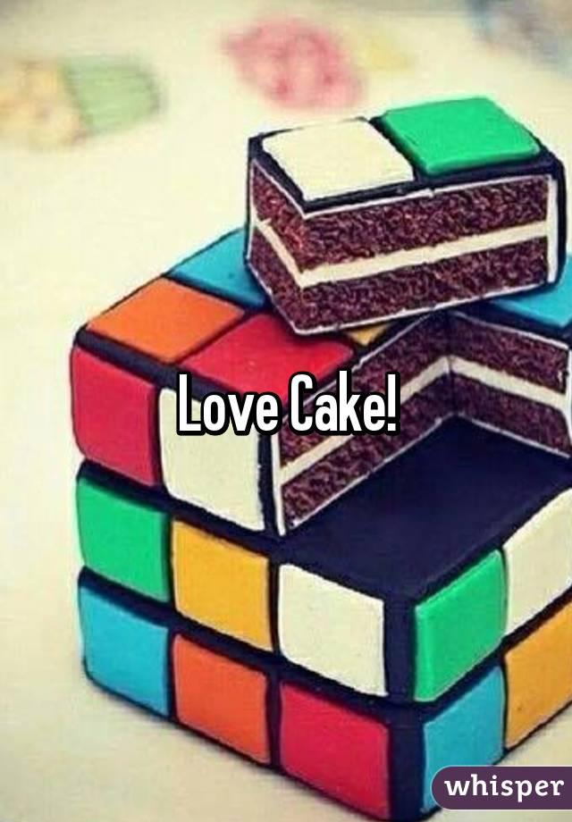 Imagenes De 11 Year Old Birthday Cake Boy