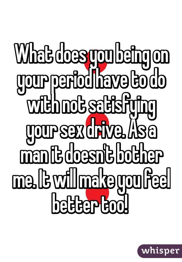 Satisfying your sex life