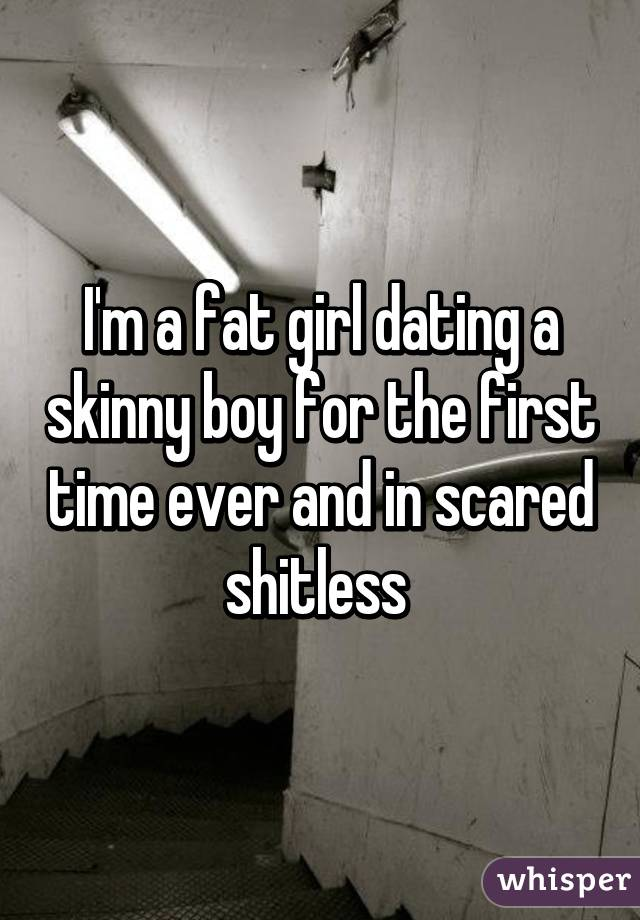 im a girl dating a girl for the first time