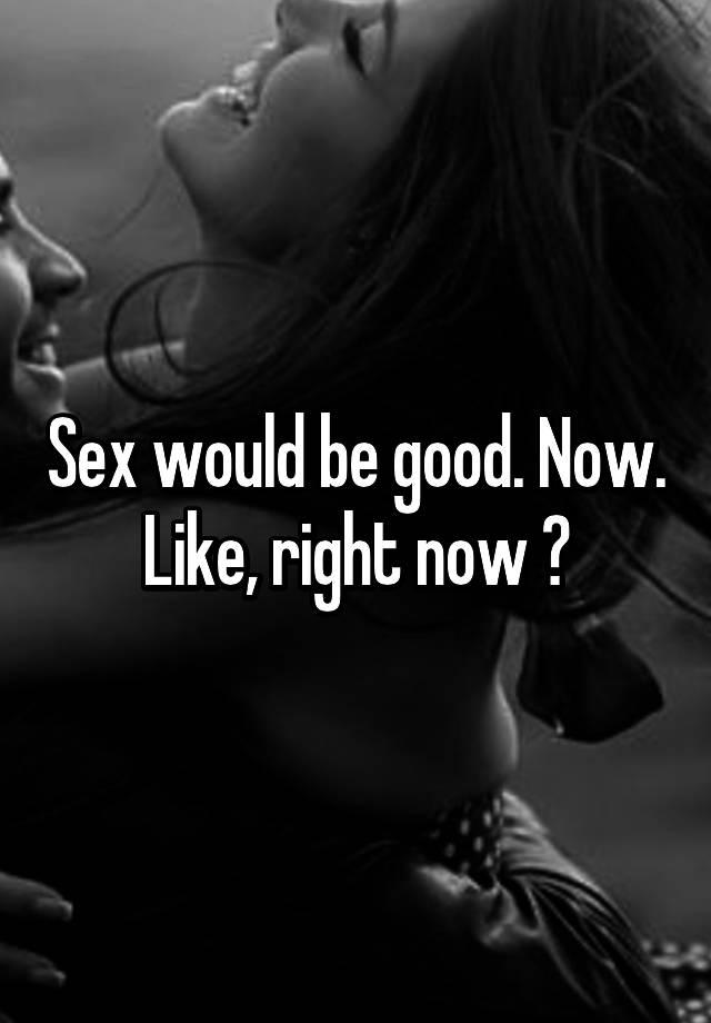 Outdoor asian redhead sex videos