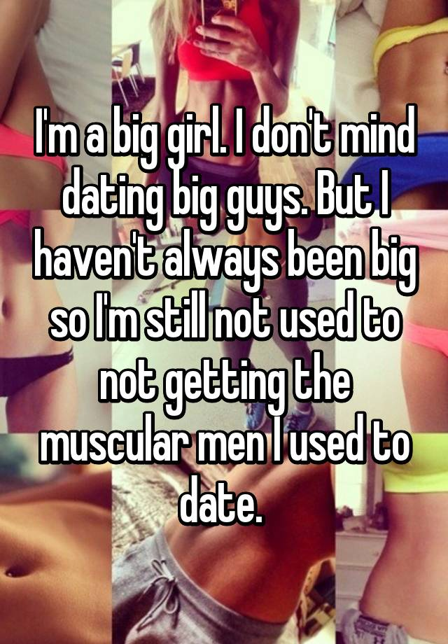 Size Matters 11 Truths About Dating A Guy Who s Shorter Than You