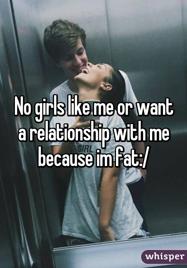 Girls me no like Letra GIRL