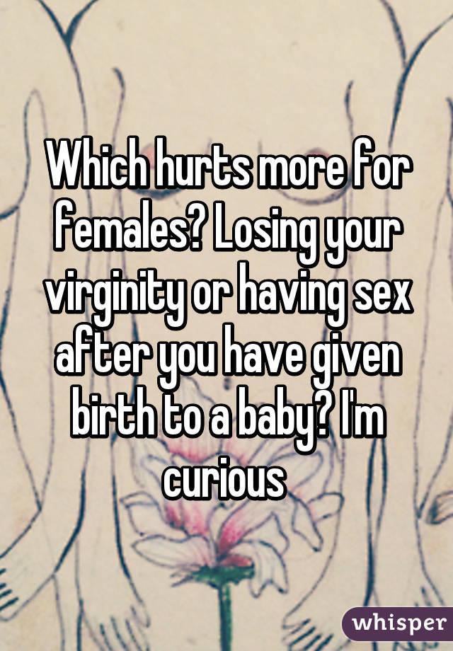 Hustler porn star