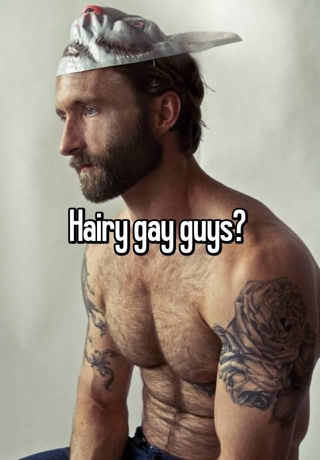 Sex gay big cock
