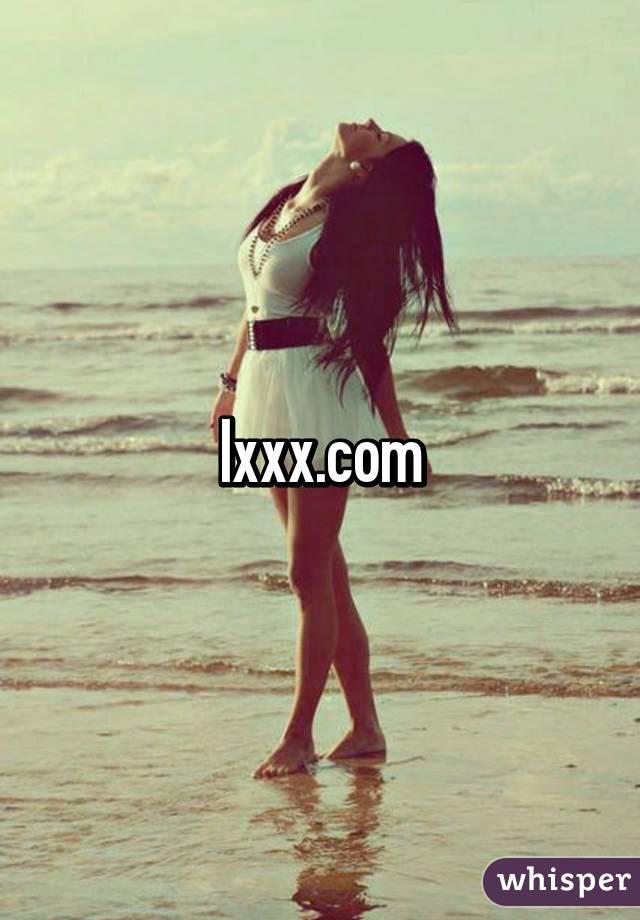 Ixx.com