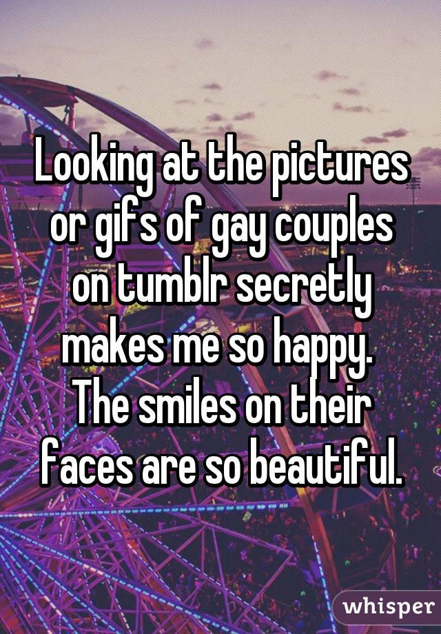 Gay skinny tumblr