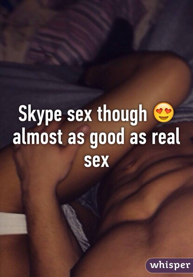 Skype sex photos