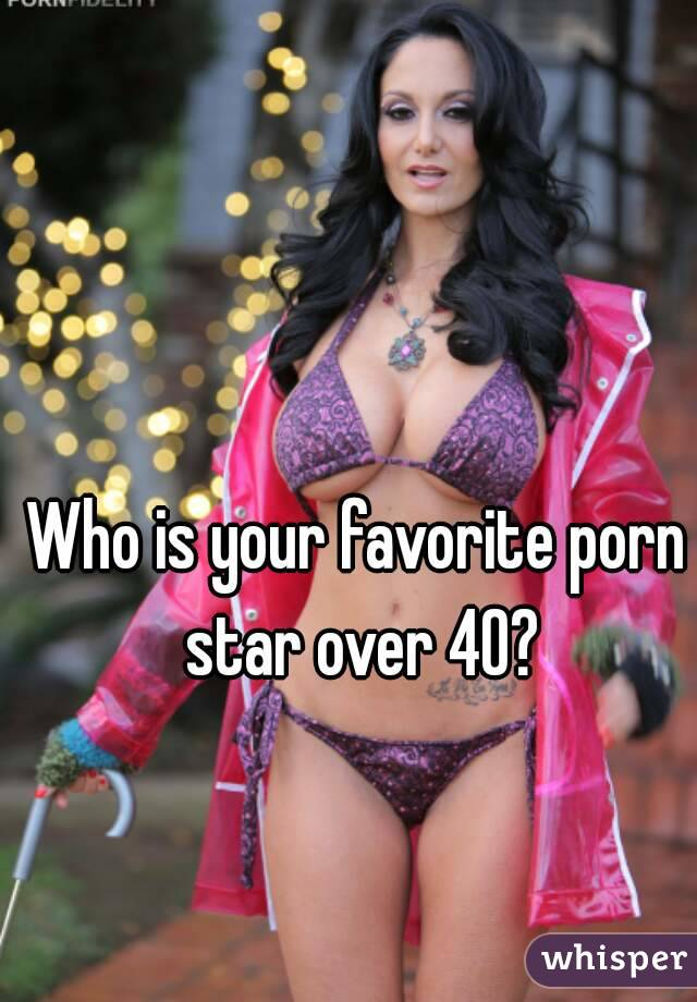 All Star Pornstar Pussy Partysilverdust