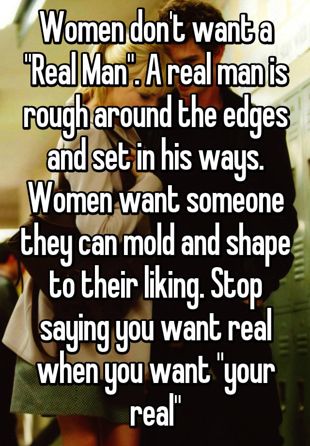 Ways You Know Youre Hookup A Real Woman